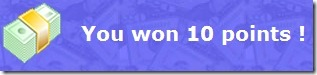20dollars2surf-Clicks-Bonus-10-points