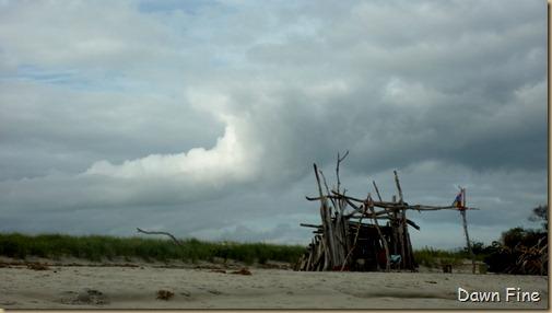 Plum Island_032 (1)