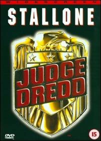 JudgeDredd_poster