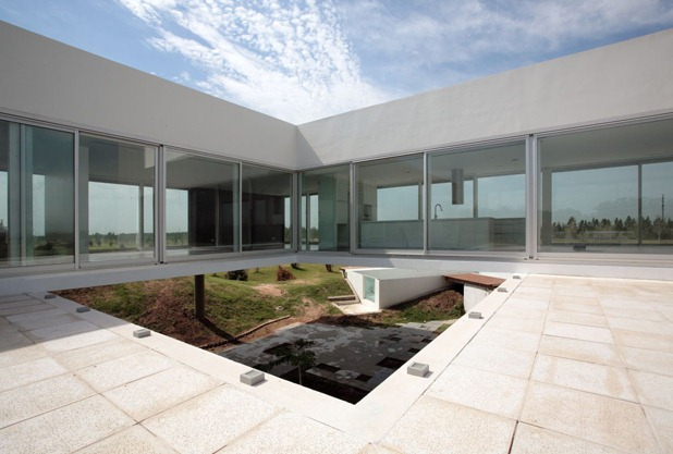 house in kentucky by arquitecta mariel suárez 6