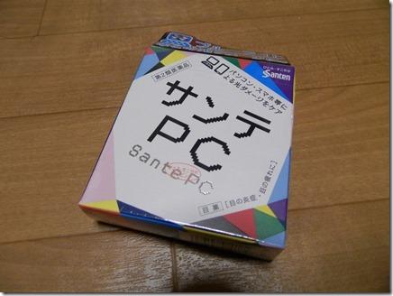 r-P7100014