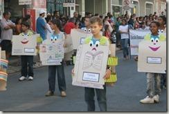 desfile 7 setembro (127)