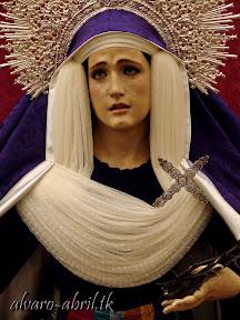 rosario-de-linares-hebrea-2014-(4).jpg