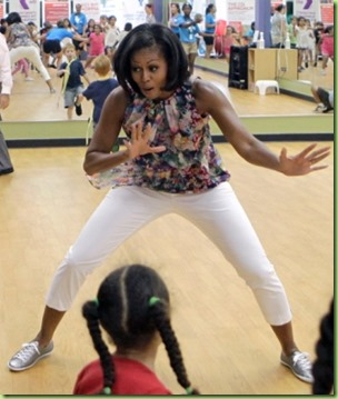 michelle-obama-orlando-fla