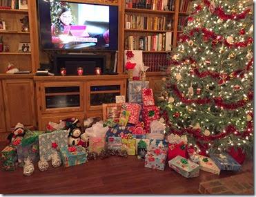 Family Christmas (19)