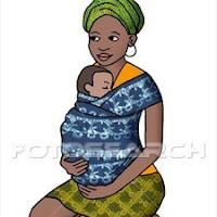 africano-mae-bebe_~ovi0017.jpg