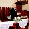2014-12-14-Adventi-koncert-11.jpg