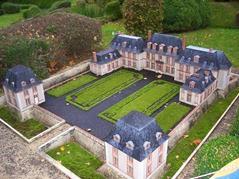 2013.10.25-079 château de Breteuil
