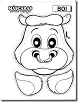 mascaras vacas vamosdefiestas.blogpost (4)