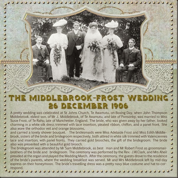 Middlebrook-FrostWedding
