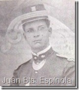 Juan Bautista Espinola Reyes_thumb[1]