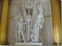 Armorial Hall statues (Small)
