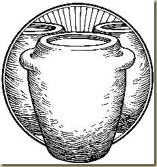 H-19  Epiphany 2 (Jn 2.1-11)