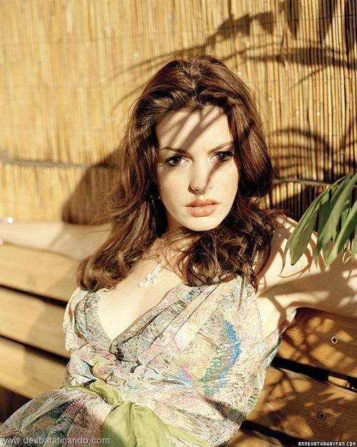 anne hathaway linda sensual sexy desbaratinando (27)