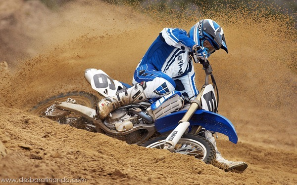 wallpapers-motocros-motos-desbaratinando (55)