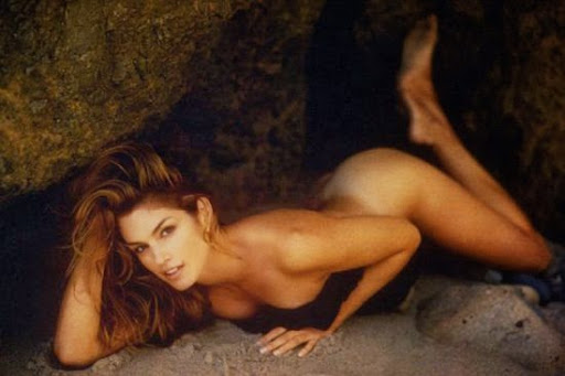 cindy-crawford.jpg