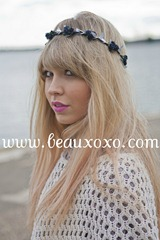 Beau-Velvet Jade-0627 copy