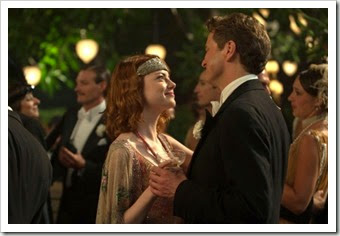 Magic in the Moonlight3