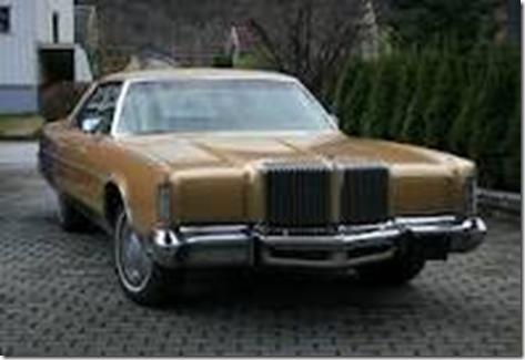 Imperial_1975