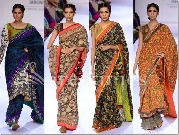 Sashikant_Naidu_Collection(1)