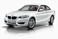 BMW-2-Series-25.jpg