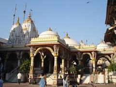 Swaminarayan_temple_kalupur_ahmedabad