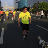 Pet Express Doggie Run 2012 Philippines. Jpg (181).JPG