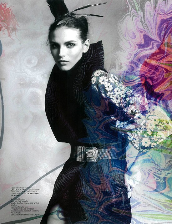 vogue-turkey-august-2012-karlina-caune-editorial