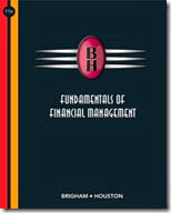 Solution%20Manual%20for%20Fundamentals%20of%20Financial%20Management%2011th%20Edition%20Eugene%2