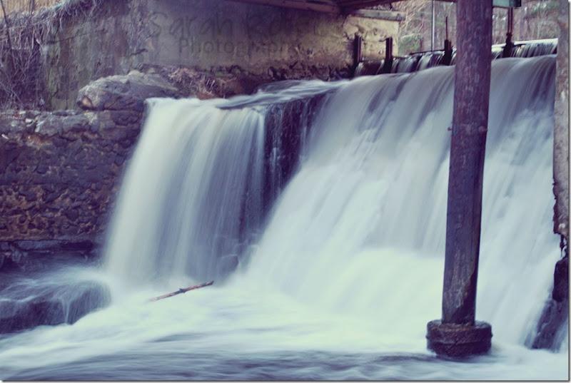 Lexington-Gibson-Pond-Park-