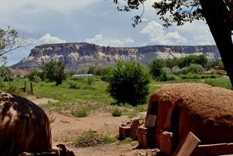 Zuni Pueblo (26)