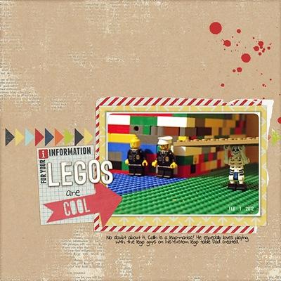 p-LegosAreCoolCB