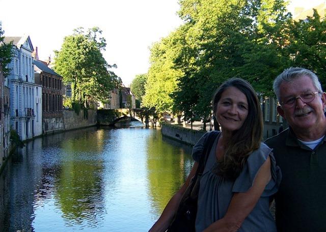 Bruges5_thumb[2]