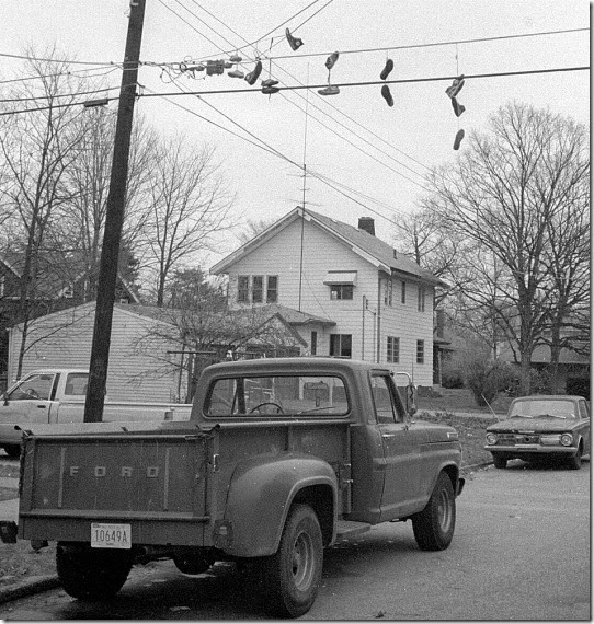 shoesinthewires50thstreet