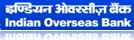 indian overseas bank-iob-po-results-2012
