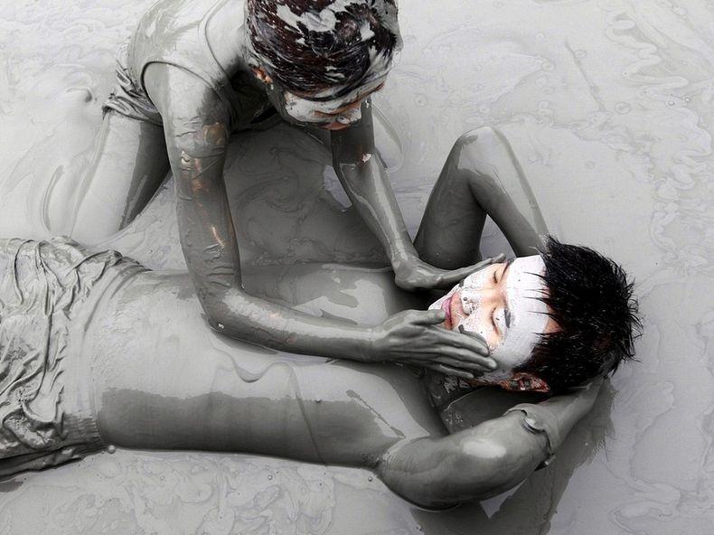 Boryeong-Mud-2012-11