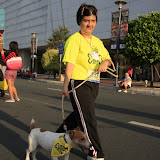 Pet Express Doggie Run 2012 Philippines. Jpg (156).JPG