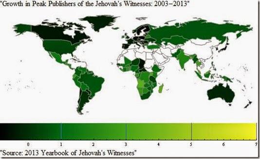 jwgrowth2012