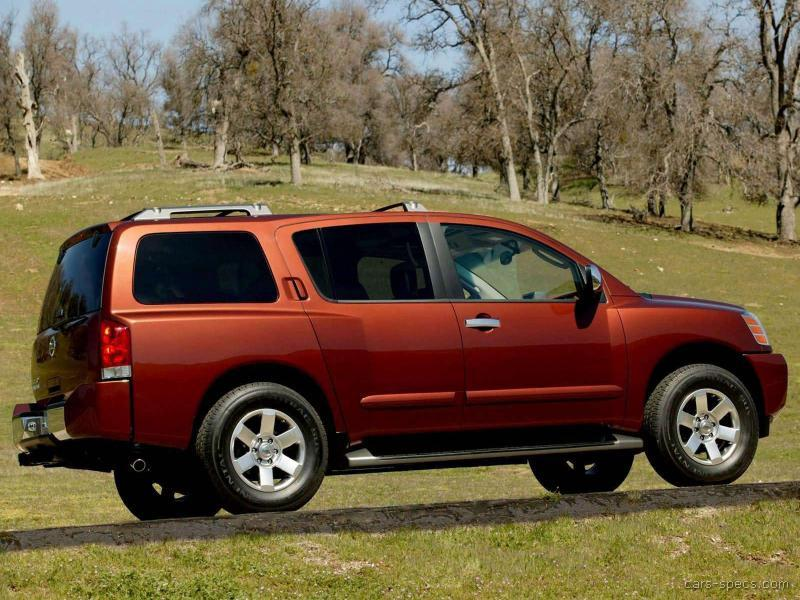 2002 nissan pathfinder suv specifications pictures prices. Black Bedroom Furniture Sets. Home Design Ideas