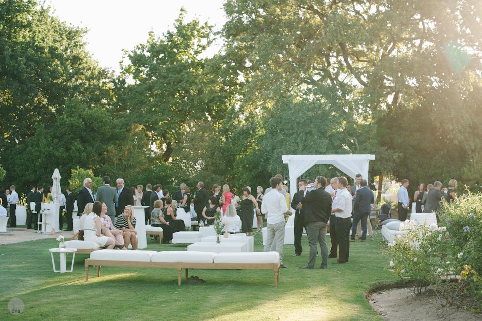 pre drinks Chrisli and Matt wedding Vrede en Lust Simondium Franschhoek South Africa shot by dna photographers 107.jpg