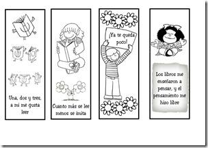 marcador de libros (5)