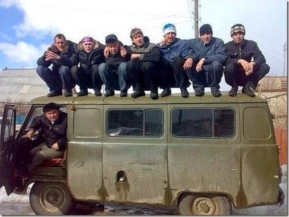 funny-crazy-russians-025