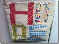 hope bag (1)