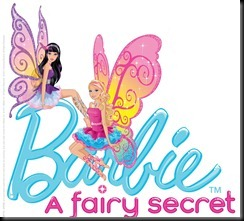 Barbie-Raquelle-and-Fairy-secret-barbie-movies-19005122-1212-1097