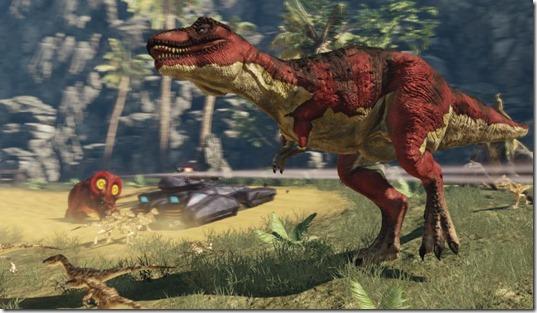 Orion Dino Horde (2)