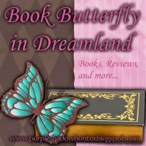 [bookbutterfly-300x300%255B4%255D.jpg]