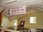BJS - Swamivatsaly & Tapswi Bahumaan 2010-09-19 007.JPG