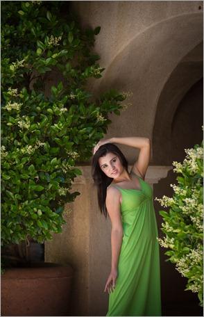 Garden BeautyIMG_2233