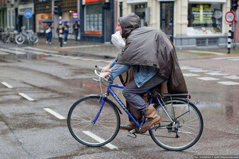 amsterdam-bicycles-9