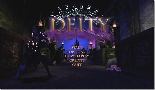 Deity 2011-12-18 18-39-30-07
